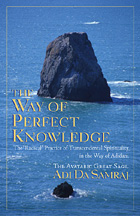The Way of Perfect Knowledge